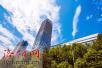 2017洛阳市经济社会发展数据出炉 GDP达到4343.1亿