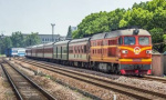 南京两区书记区长联名建议:加快推进宁芜铁路外绕