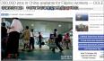 海外劳工频遭虐 菲转向中国:可提供30万个岗位
