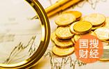 北京国资重组2018年头炮:王府井母公司并入首旅集团