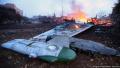 战机被击落飞行员牺牲,普京这次为何能咽下这口气?