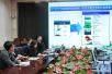 《2017年全国生态气象公报》在京发布