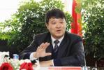 吉林长春宣传部部长王庭凯拟任市(州)党委正职