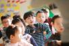 广州天河将试点微小型幼儿园:一个班也能开幼儿园
