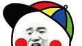 美方称不排除在平昌与朝鲜会面 朝方回应:不见!