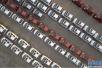 1月汽车销售280.92万辆 同比增长11.59%