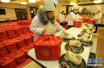 北京半成品年夜饭卖得火 部分老字号已售罄