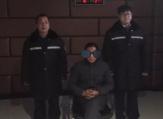 漯河一客车严重超载 司机涉嫌危险驾驶被拘