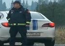 美国驻黑山使馆遭袭