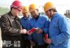 历时2个多月 青岛为5401名农民工讨薪4170万