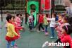 洛阳市将新建改扩建公办幼儿园76所 一批中小学将建成投用