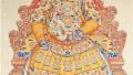 乾隆收藏是对古书画的大整合