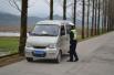 2017年河南交管大数据发布:今年要重点整治农村面包车