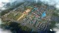 最新消息!日照这个古城要建成这样!有十大景点!