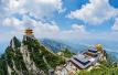 三八女神节 河南省85个景点免费对女士开放