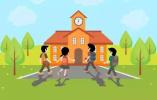 沈阳全市优质教育资源覆盖率要达到80%以上
