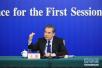 外交部长王毅就中国外交政策和对外关系回答中外记者提问