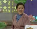 """怀念!她被很多人称为""""赵妈妈"""",如果还活着今天她90岁了!"""