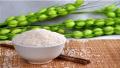 山东将对特色农产品目标价格保险保费进行补贴