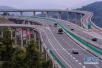 交通运输部:严查道路标线偷工减料问题