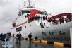 寻找海底多金属硫化物如海底捞针 中国有挑战有机遇