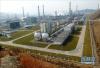 我国储气库建设驶入快车道 川渝地区将新建8座储气库