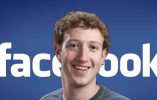 CNN专访扎克伯格:脸书错哪了,到底有没有卖用户数据?