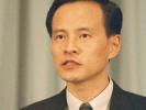 22年后他再次代表中国回应美国贸易战 语气却不比当年
