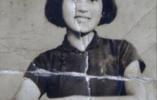 送别!3月26日两位南京大屠杀幸存者离世