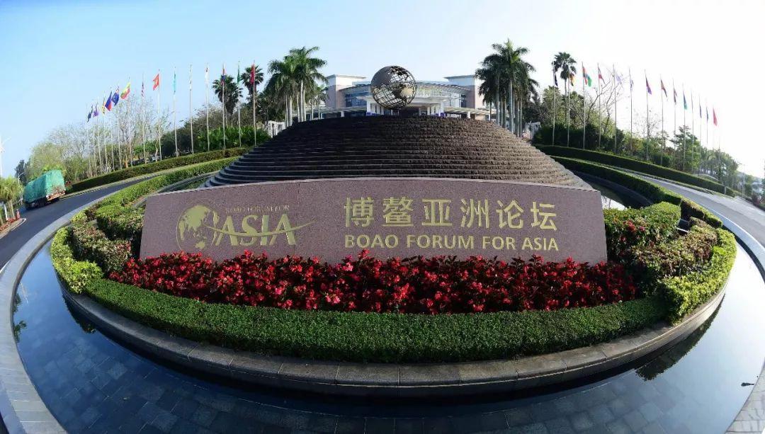 网上赌博平台哪个好:今天上午,外交部长王毅发布了一则重大消息