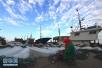 青岛搭建全国首个海洋经济信用链 35家企业先行试点