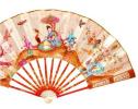 """18至19世纪的欧洲人,被""""中国风""""折服"""