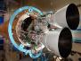 俄罗斯报复美国贸易战有杀手锏:威胁禁售航天发动机