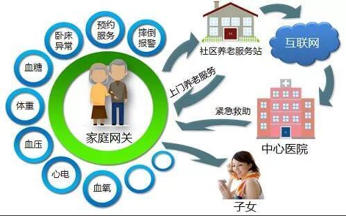 """皇家彩票网官方网站:济南正成为""""机遇之城""""!看看哪些好消息与你有关"""