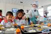 校園餐飲引入市場競爭觀察:如何兼顧安全與美味