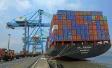 发改委专家:中美贸易摩擦对中国宏观经济运行影响不大