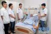 重庆石柱农村贫困恶性肿瘤患者可享受治疗费用减免