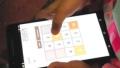 浙大开发软件防止孩子沉迷手机 用35个维度判断年龄