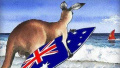 """中国""""拒绝""""澳总理访华签证?有人尴尬了"""