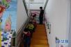 山东省教育厅下发紧急通知 加强幼儿园安全管理工作
