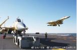 它在抗美援朝的战火中诞生!新中国航空工业,67岁生日快乐! ????