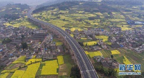 pk10北京赛车app下载:发改委:乡村振兴战略规划将尽快上报国务院