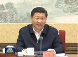 Core technology depends on one's own efforts: President Xi