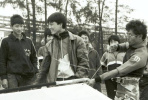 美丽海南的新名片:海上运动30年变迁