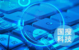 美国数据公司泄露4800万网民资料:含详细个人信息