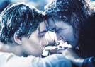 跟经典爱情电影学告白