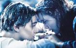 爱要怎么说才打动人心?看看国内外十大爱情电影里的经典告白