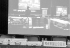 杭州公证摇号第一盘昨开摇 仅5分钟180位准业主诞生