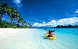 菲律宾长滩岛为什么要封岛半年?