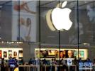 苹果3天市值失血639亿美元 市场进入恐慌模式?